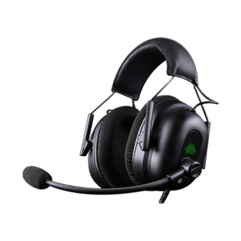 หูฟัง EGA Type H2 Pro Gaming Headphone