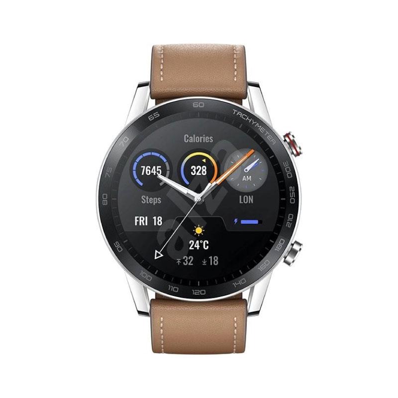 Honor Magic Watch 2 Smart Watch