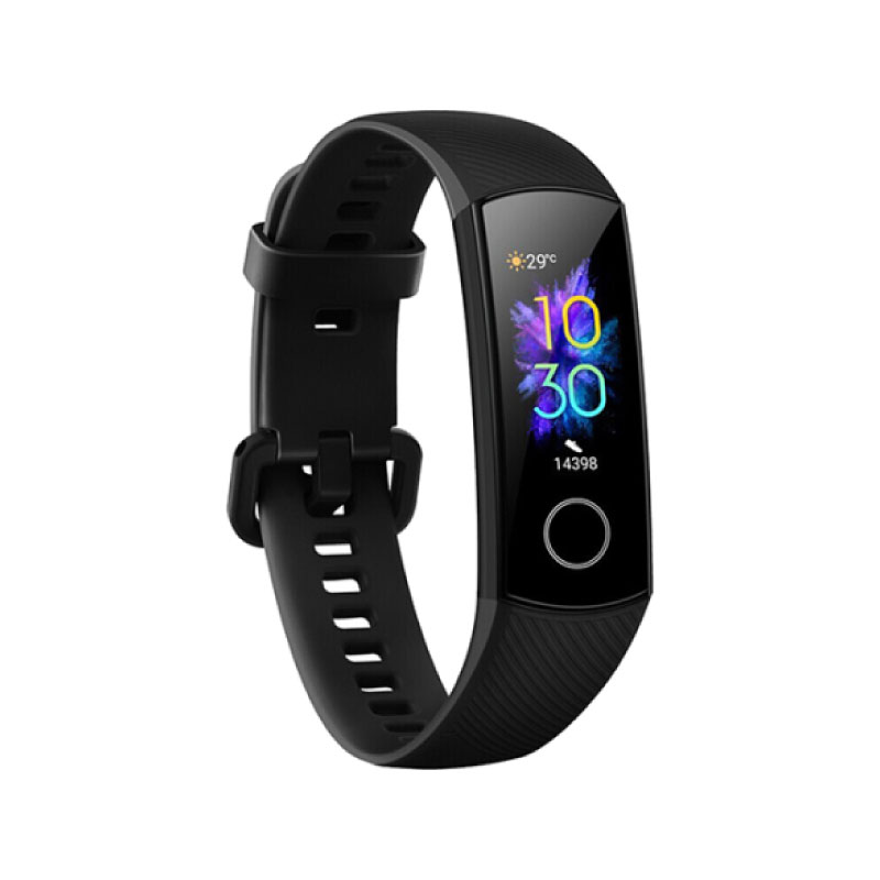 Honor Band 5 Smart Watch