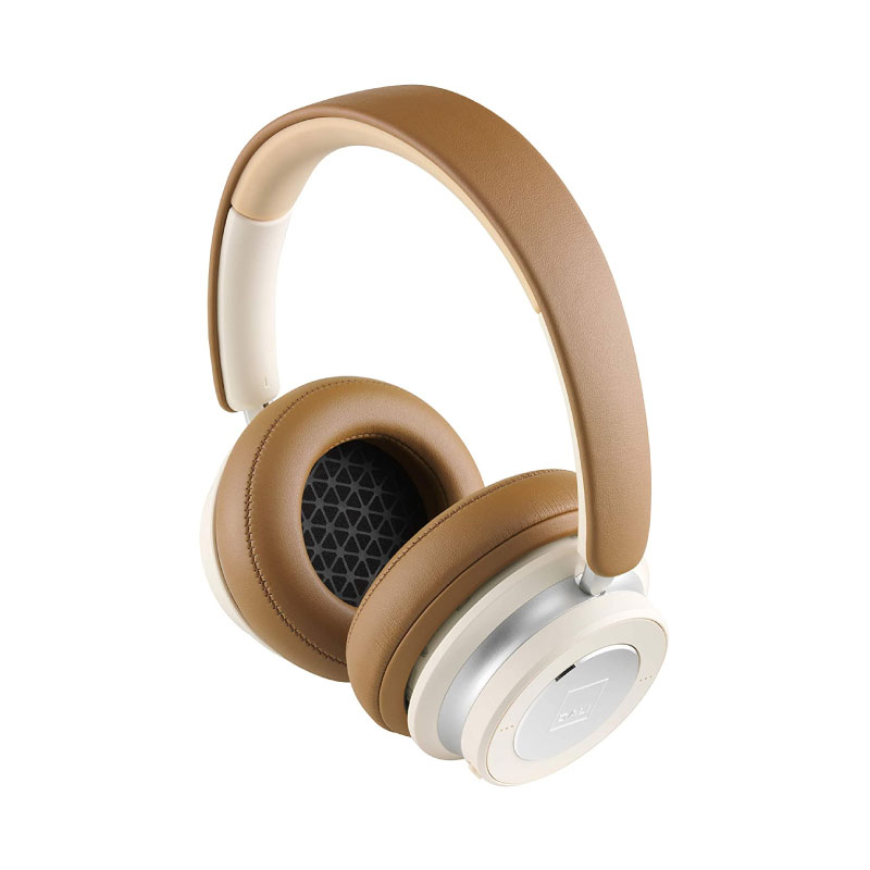 หูฟัง Dali IO-6 Premium Wireless ANC Headphone