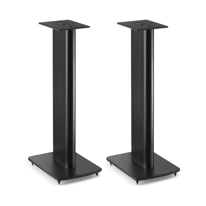 ขาตั้งลำโพง KEF Performance Speaker Stand