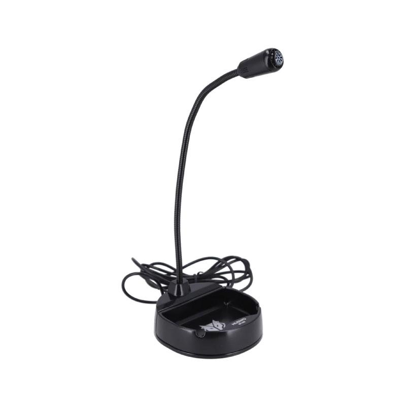 ไมโครโฟน Nubwo M180 Microphone