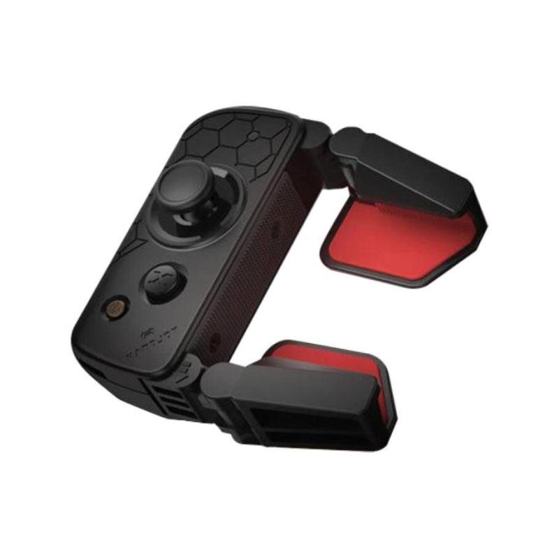 จอย Handjoy Nano Mobile Controller