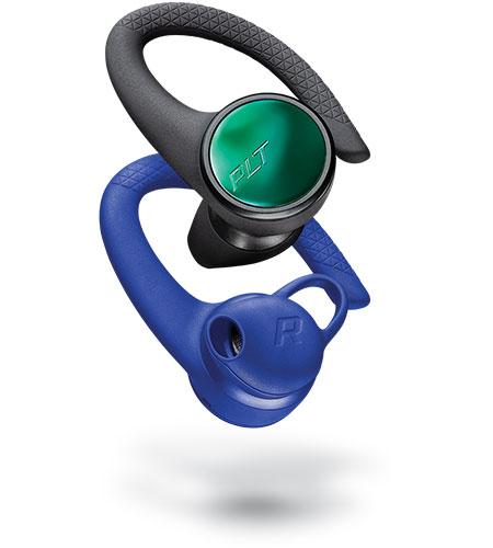 หูฟังไร้สาย Plantronics BackBeat Fit 3150 True Wireless ขาย