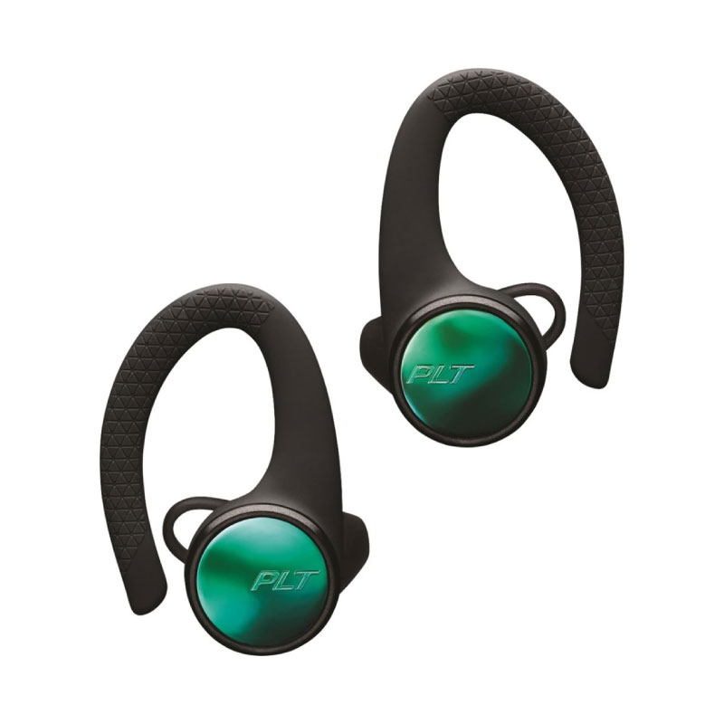 หูฟังไร้สาย Plantronics BackBeat Fit 3150 True Wireless