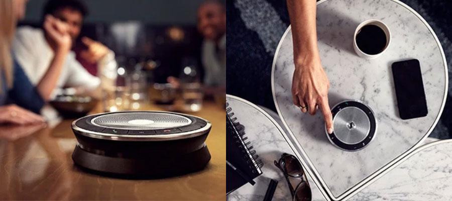 ลำโพง Sennheiser SP30 Portable Wireless Speaker ขาย