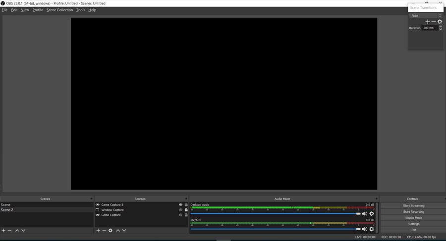 จะ Live Stream ต้องเตรียมอะไรบ้าง ?