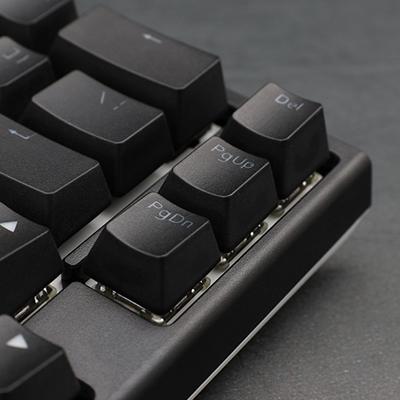 คีย์บอร์ด Ducky One 2 SF RGB Mechanical Keyboard คุ้ม