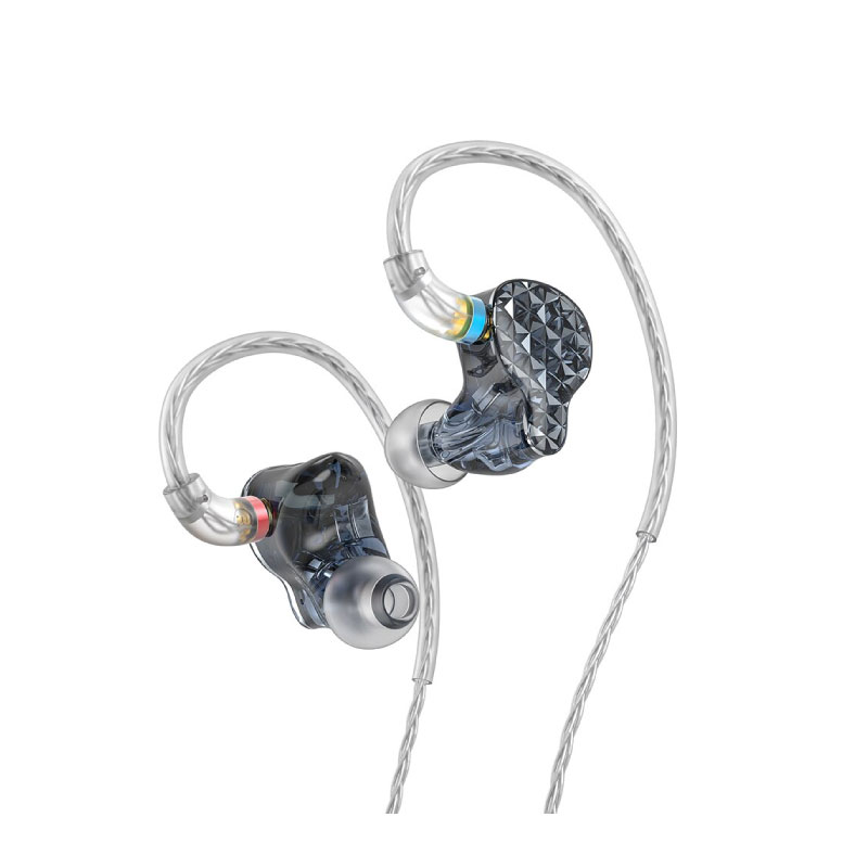 หูฟัง FiiO FA9 In-Ear