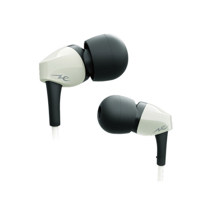 หูฟังไร้สาย Radius HP-N100BT Bluetooth In-Ear