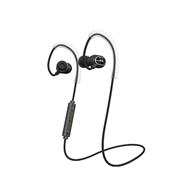 หูฟังไร้สาย Radius HP-S100BT In-Ear