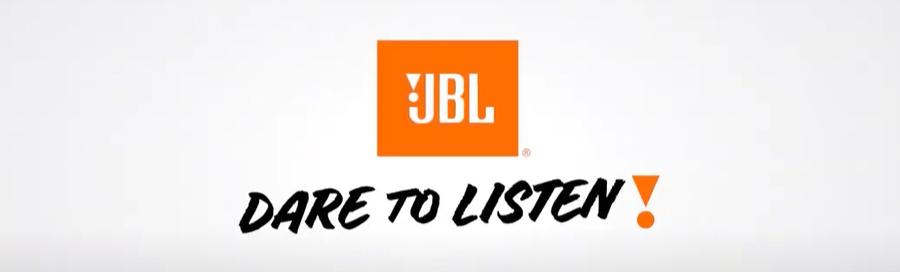 หูฟัง JBL Quantum 800 Headphone ราคา