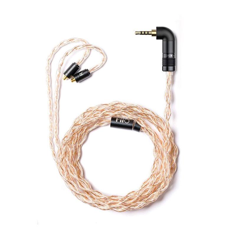 สายหูฟัง FiiO LC-RE Cable