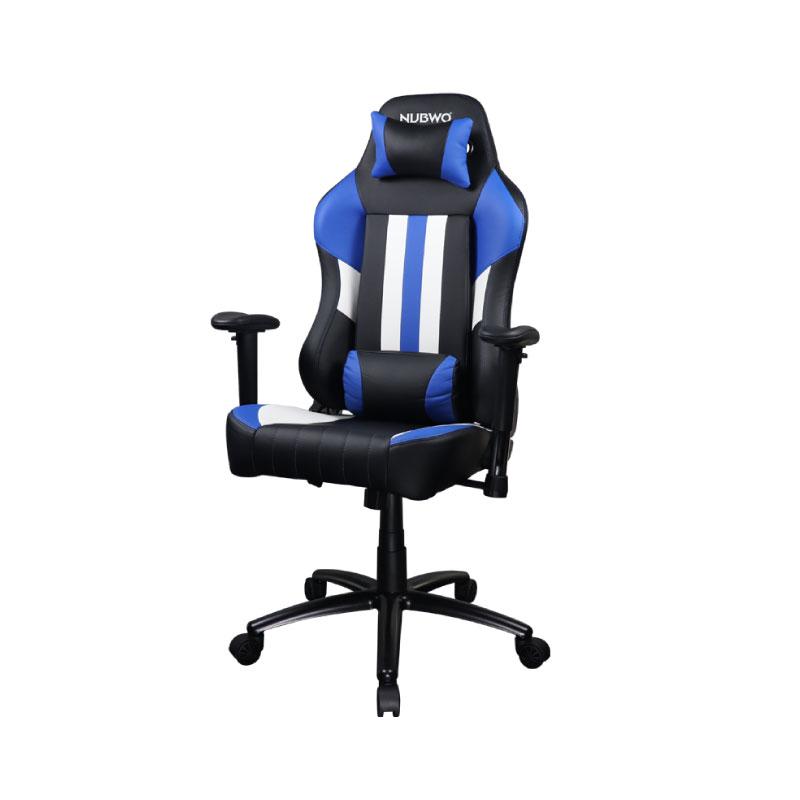 เก้าอี้เล่นเกม Nubwo NBCH-021 Gaming Chair