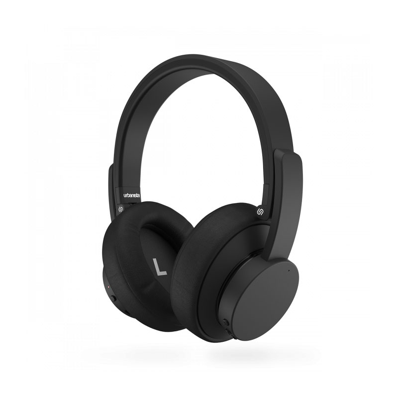 หูฟังไร้สาย Urbanista New York Wireless Headphone