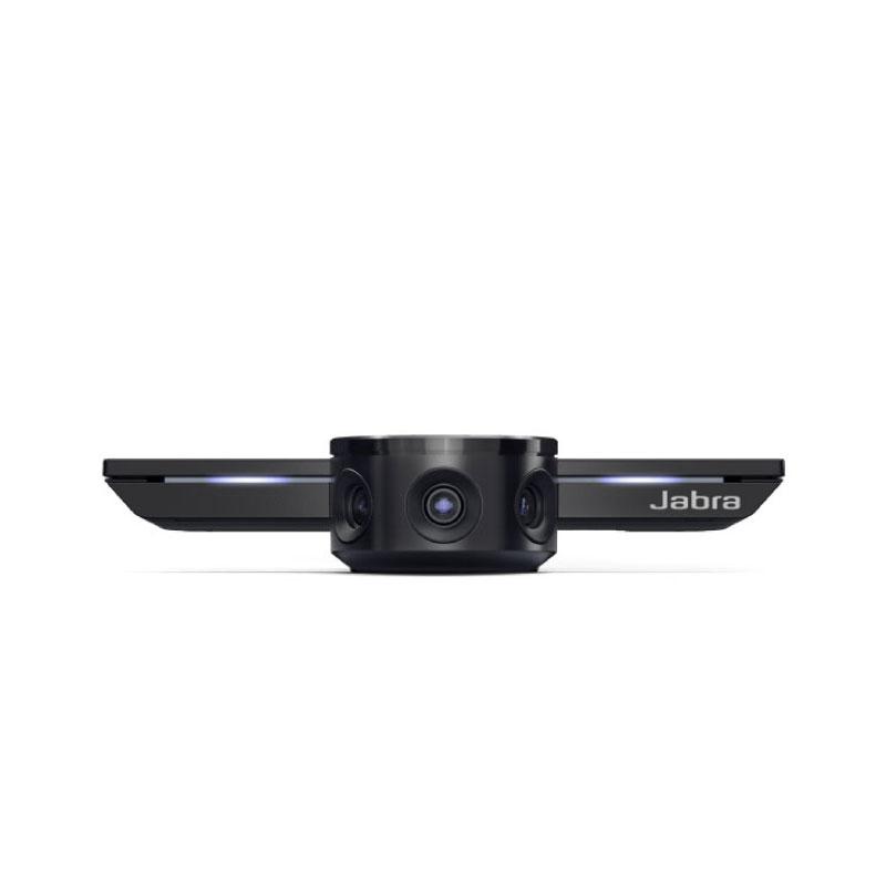 Jabra PANACAST Webcam