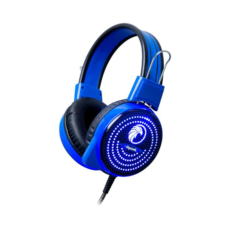 หูฟัง Razeak RH-05 Headphone