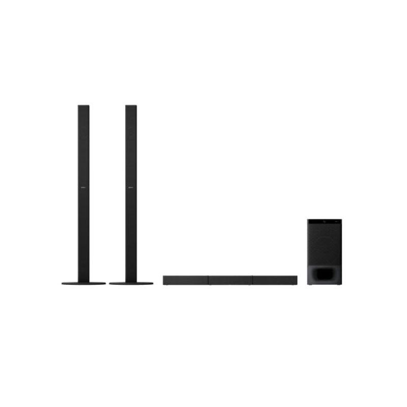 ลำโพง Sony HT-S700RF Soundbar