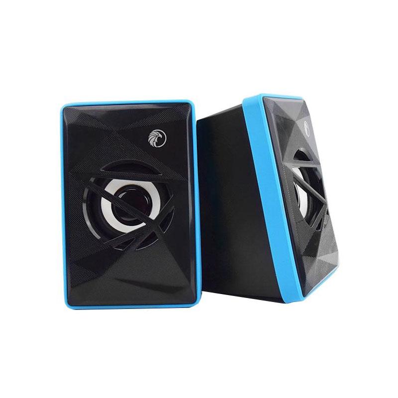 ลำโพง Razeak SP-2041 Speaker