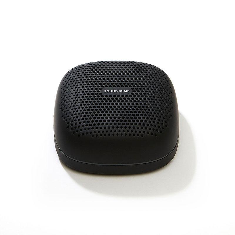 ลำโพงไร้สาย Radius SP-S10BT Bluetooth Speaker