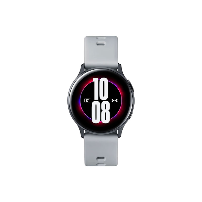 Samsung Galaxy Active2 Under Armour Edition Smart Watch