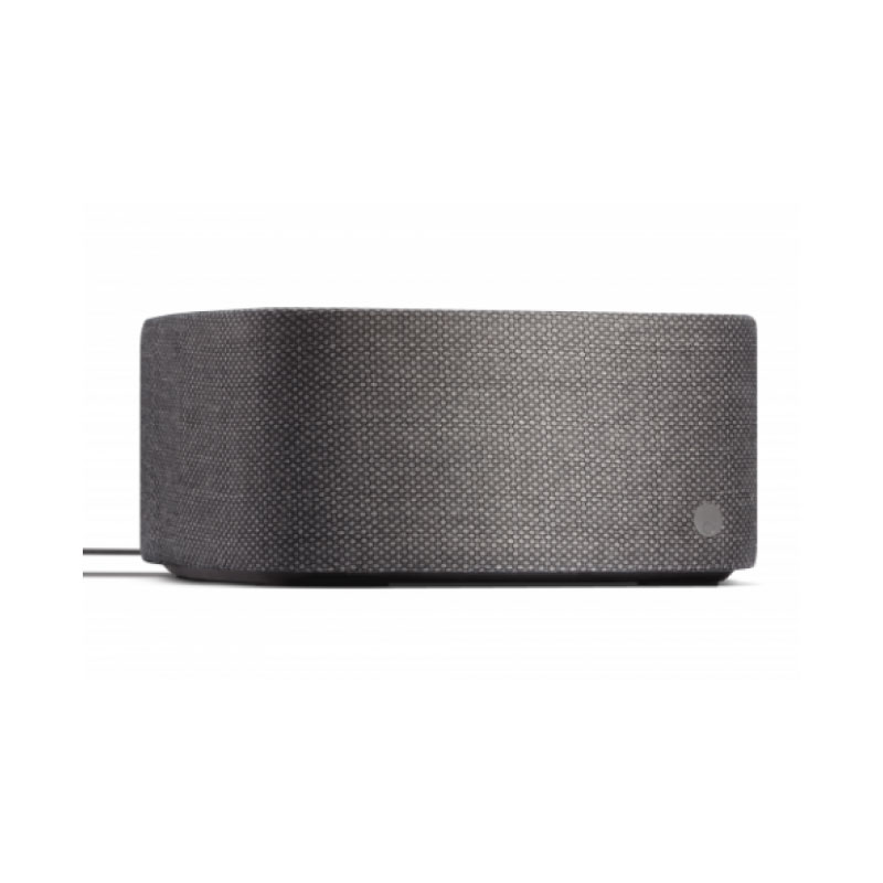 ลำโพง Cambridge Audio Yoyo(L) Bluetooth Speaker