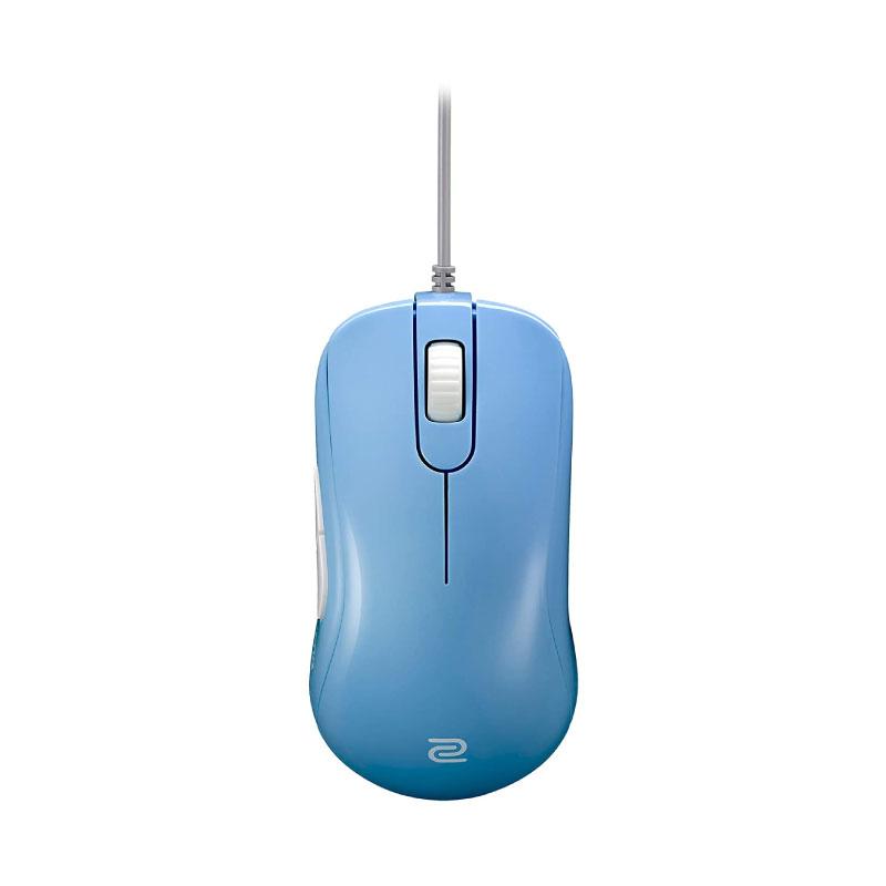 เมาส์ Zowie S1 DIVINA Gaming Mouse