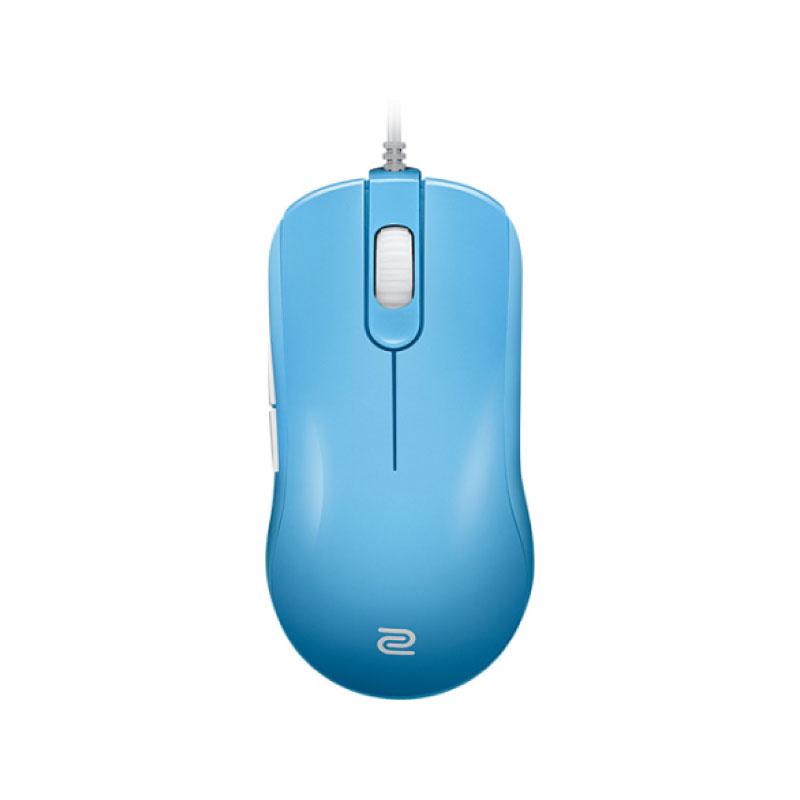 เมาส์ Zowie FK2-B Divina Gaming Mouse