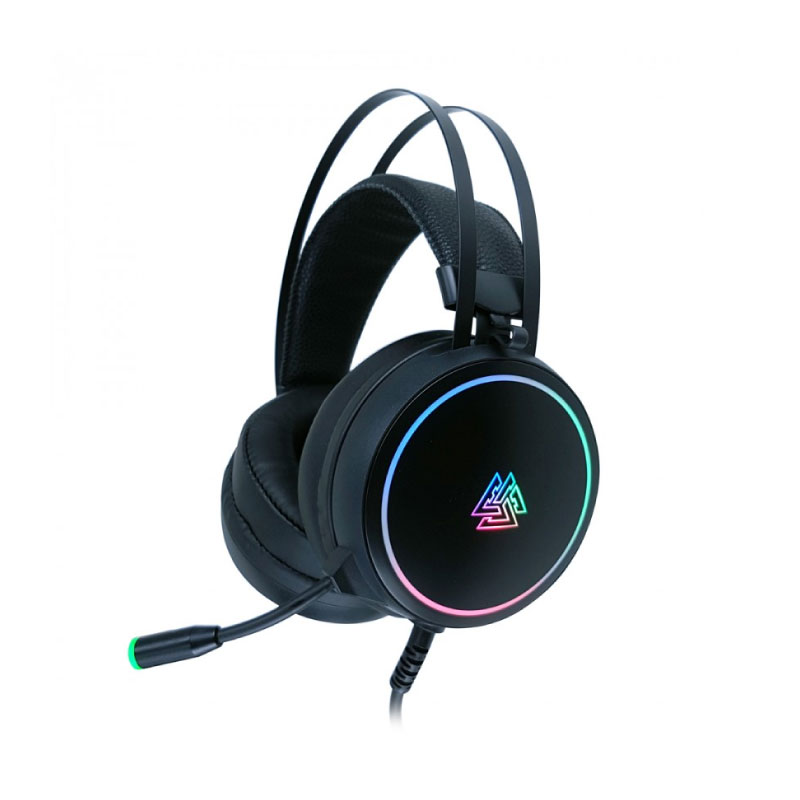 หูฟัง EGA H8 Gaming Headphone