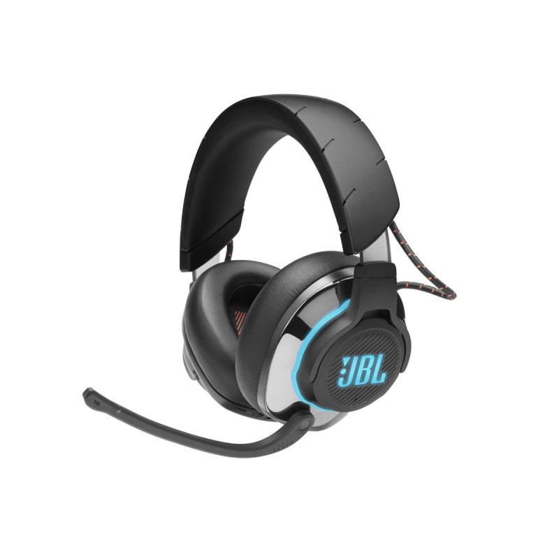 หูฟัง JBL Quantum 800 Headphone