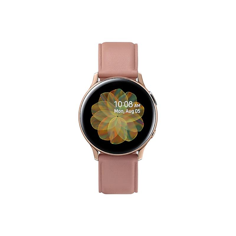 Samsung Galaxy Active2 Smart Watch