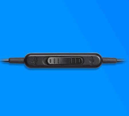ไมโครโฟน Antlion ModMic Uni Microphone ราคา