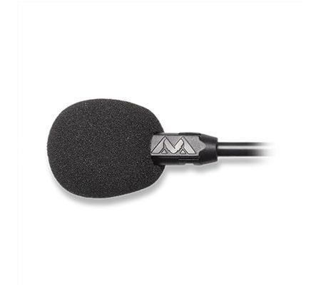 ไมโครโฟน Antlion ModMic Uni Microphone สเปค