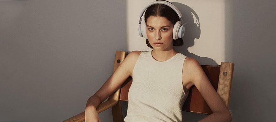 หูฟังไร้สาย B&O Beoplay H4 2nd Gen Wireless Headphone ราคา