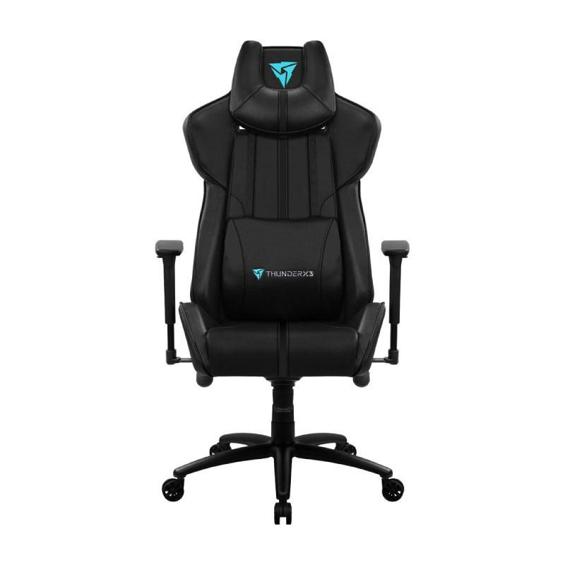 เก้าอี้เล่นเกม ThunderX3 BC7 Gaming Chair