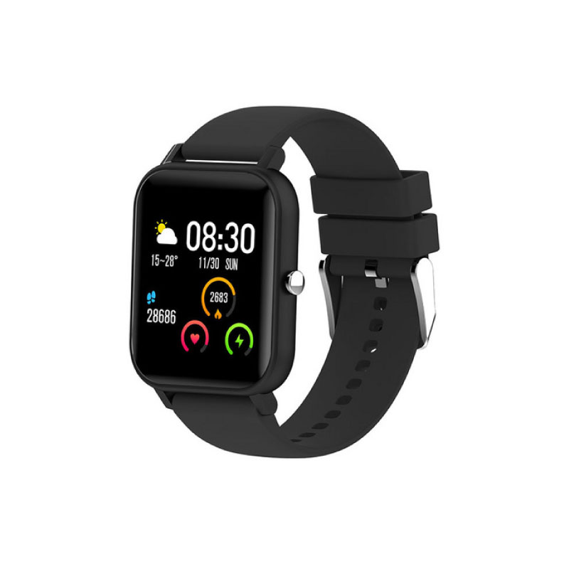 Fobase Buddy Smart Watch