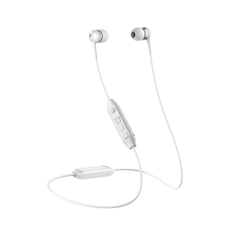 หูฟังไร้สาย Sennheiser CX350BT Wireless In-Ear