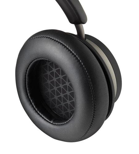 หูฟัง Dali IO-6 Premium Wireless ANC Headphone ตัดเสียงรบกวน