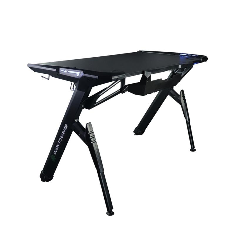 โต๊ะเล่นเกม EGA GD1 Gaming Desk