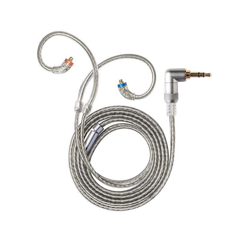 สายอัพเกรดหูฟัง FiiO LC-3.5B MMCX