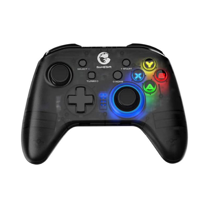 จอย GameSir T4 Pro Joy Controller