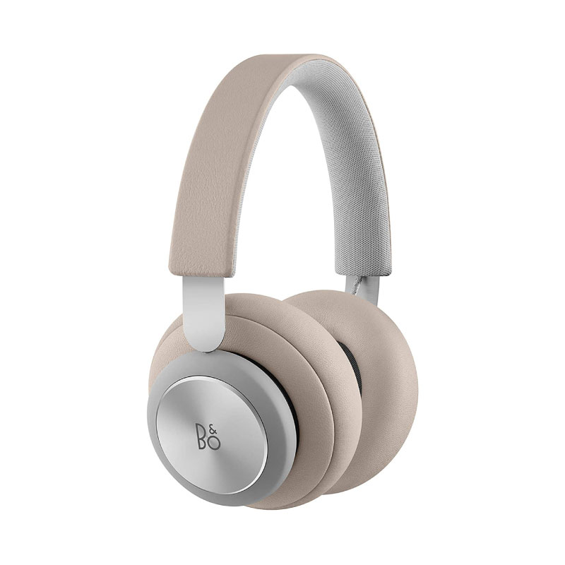 หูฟังไร้สาย B&O Beoplay H4 2nd Gen Wireless Headphone