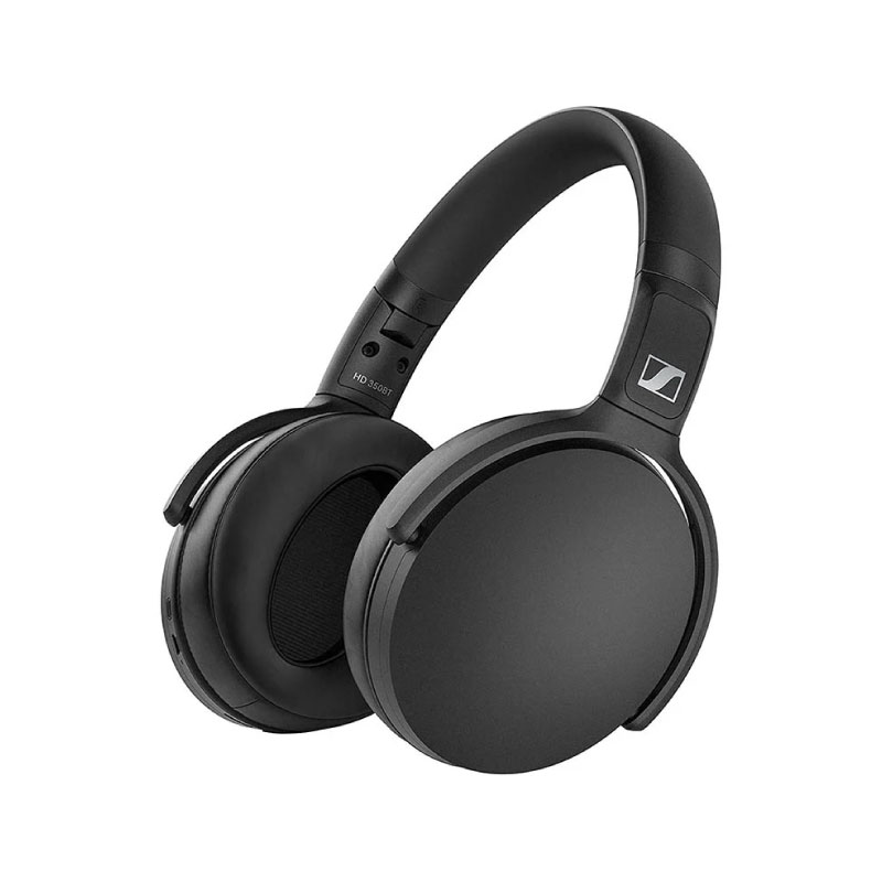 หูฟังไร้สาย Sennheiser HD350BT Wireless Headphone