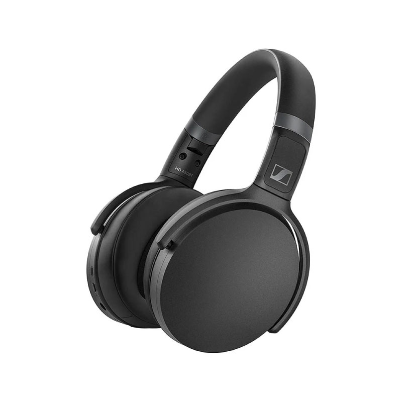 หูฟังไร้สาย Sennheiser HD450BT Wireless Headphone