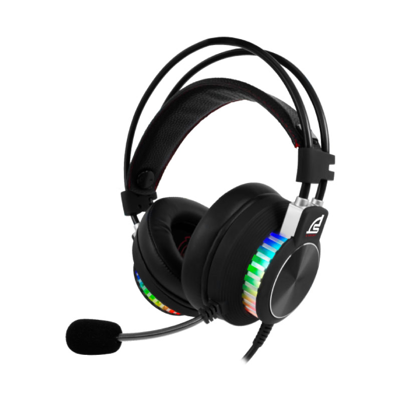 หูฟัง Signo HP-826 Gaming Headphone