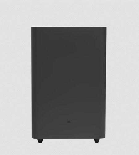 ลำโพง JBL Bar 2.1 Deep Bass Soundbar ขายดี