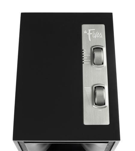 ลำโพง Klipsch The Fives Powered Speaker เสียงดี