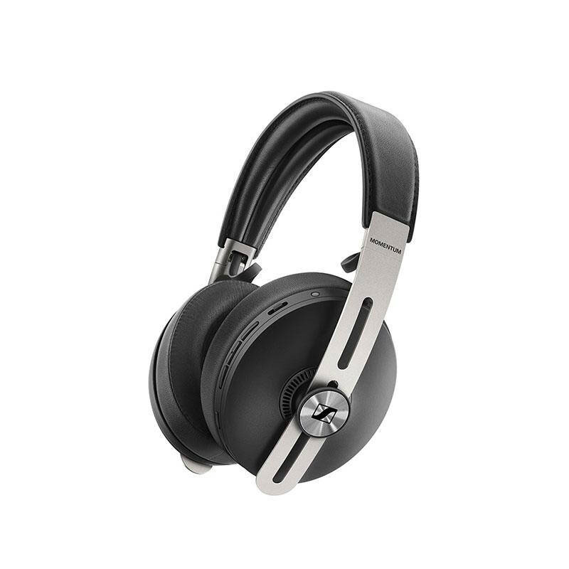 หูฟัง Sennheiser MOMENTUM M3 AEBT XL Headphone