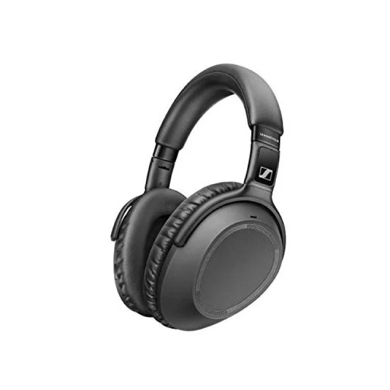 หูฟังไร้สาย Sennheiser PXC 550-II Wireless Headphone