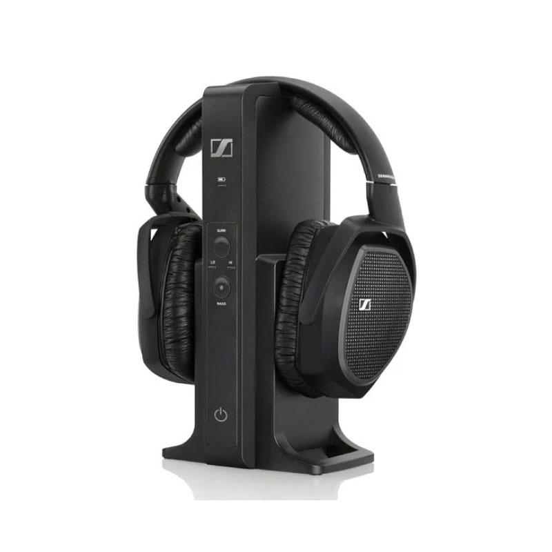 หูฟังไร้สาย Sennheiser RS175 Wireless Headphone